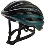 Giro Cinder Bike Helmet - MIPS (For Men and Women)
