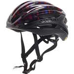 Giro Seyen MIPS Road Bike Helmet (For Men and Women)