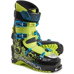 La Sportiva Made in Italy Spectre 2.0 Ski-Mountaineering Boots (For Men)