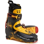 La Sportiva Made in Italy Spitfire 2.1 Ski-Mountaineering Boots (For Men and Women)