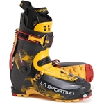 La Sportiva Made in Italy Spitfire 2.1 Ski-Mountaineering Boots (For Men)