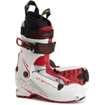 La Sportiva Made in Italy Stellar Ski-Mountaineering Boots (For Men and Women)