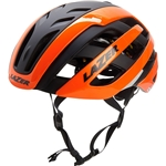 Lazer Sports Century Bike Helmet - MIPS (For Men and Women)