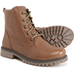 Kamik Autumn Lo Boots - Waterproof, Leather (For Women)