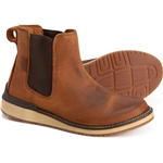 Keen Bailey Chelsea Boots - Leather (For Women)