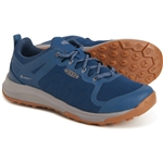 Keen Explore Vent Hiking Shoes (For Women)
