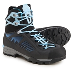 Mammut Taiss Tour Mid Gore-Tex Mountaineering Boots - Waterproof (For Women)
