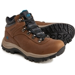 Northside Apex Lite Hiking Boots - Waterproof, Leather (For Women)