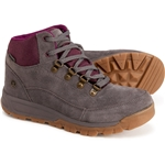 Northside Delmont Hiking Boots - Waterproof (For Women)