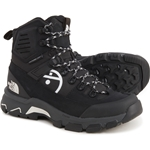 The North Face Steep Tech Crestvale FUTURELIGHT Hiking Boots - Waterproof (For Women)