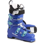 Tecnica Made in Europe 2019/20 Cochise 105 DYN Alpine Touring Ski Boots (For Women)