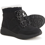 Timberland Boroughs Project Winter Boots - Waterproof, Leather (For Women)