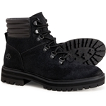 Timberland London Square Mid Hiking Boots (For Women)