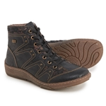 Remonte Thekla 93 Boots - Leather (For Women)