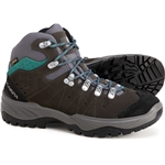 Scarpa Made in Europe Mistral Gore-Tex Hiking Boots - Waterproof, Suede (For Women)