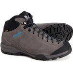 Scarpa Made in Europe Mojito Gore-Tex Hiking Boots - Waterproof, Suede (For Women)