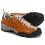 Scarpa Made in Europe Mojito Hiking Shoes - Suede (For Women)
