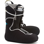 Scarpa Made In Italy Pro Flex G Ski Boot Liners (For Women)