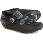 Sidi Made in Europe Genius 7 Cycling Shoes - 3-Hole (For Women)