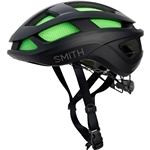 Smith Trace Road Bike Helmet - MIPS (For Men and Women)