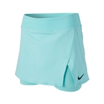 Nike Womens Spring Victory Straight Skirt