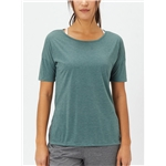 Nike Womens Spring Layer Top