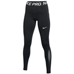 Nike Womens Spring Pro Tight