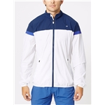 Redvanly Mens Fall Clarion Jacket