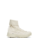 OAMC Off-White adidas Originals Edition Type 0-3 Sneakers