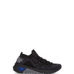 Diesel Black S-KB Athl Sneakers