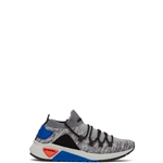 Diesel Grey S-KB Athl Sneakers