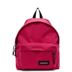 Eastpak Pink Padded Pakr Backpack