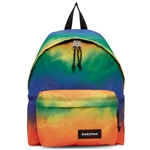 Eastpak Multicolor Padded Pakr Backpack