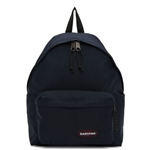 Eastpak Navy Padded Pakr Backpack