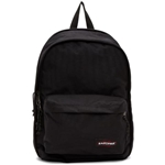 Eastpak Black Back To Work Backpack