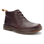 Dr.+Martens Dr. Martens Mens Sussex Work Boot