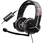 By ThrustMaster Thrustmaster Y-350 CPX 7,1 FAR CRY 5