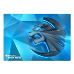 ROCCAT SENSE KINETIC ? High Precision Gaming Mouse Pad