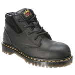 Dr.+Martens Dr. Martens Mens 7B09 SSF Safety Toe 4 Eye Boot