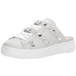 Ash Womens AS-Party Sneaker