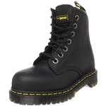 Dr.+Martens Dr. Martens Mens Icon 7 Eye Boot