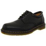 Dr.+Martens Dr. Martens unisex-adult 8053 5 Eye Padded Collar Boot