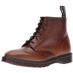 Dr.+Martens Dr. Martens 101 BR Fashion Boot