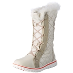 SOREL Womens Cozy CATE Snow Boot,