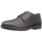 Timberland Mens Carter Notch PT WP Oxford