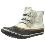 SOREL Sorel Out N About CVS Boot - Womens