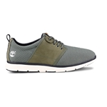 Timberland Mens Killington Oxford Walking Shoe