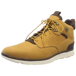 Timberland Mens Killington Hiker Chukka Boot