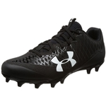 Under Armour Mens Nitro Select Low Molded Football Cleats