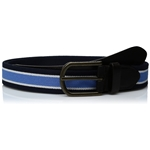 Under Armour Mens Performance Stretch Belt
